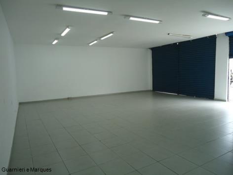 salao coml. no centro de guarulhos - loc1015