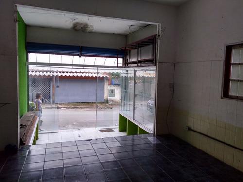 salao de 35 mt proprio para cabelereiro dirt c/ proprietario