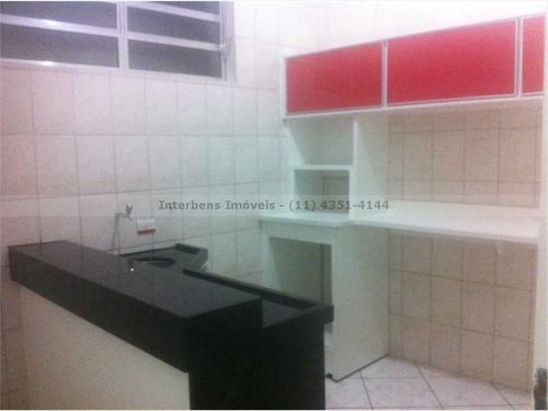salao - dos casa - sao bernardo do campo - sao paulo  | ref.: 51694 - 51694