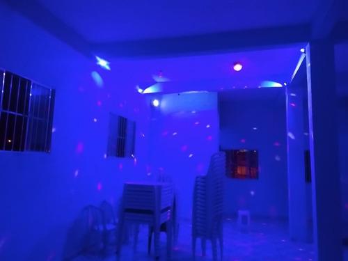 salao festa guarulhos 210m² ap r$ 450 jd sao joao / lenize