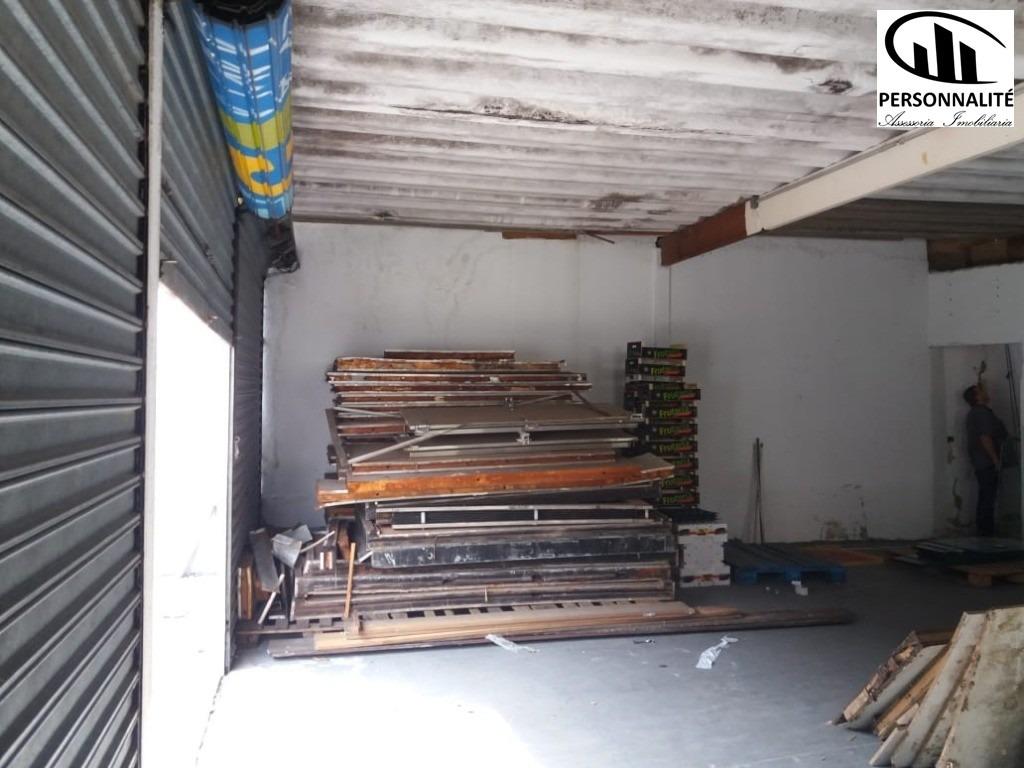salao - roc001l - 33346078