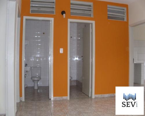 salao - sl00006 - 32309373