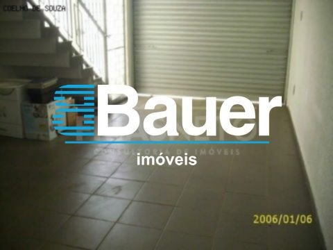 salao - vila industrial - ref: 52208 - l-52208