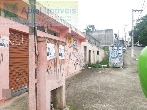 salas a venda no vargem grande - 12638