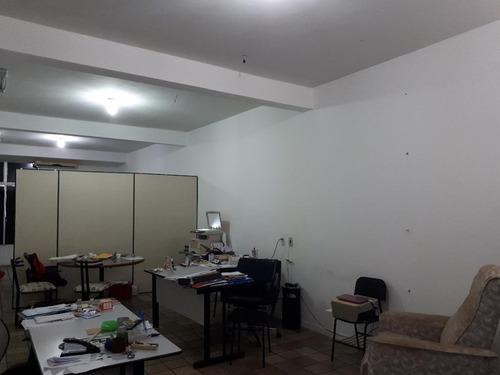 salas com com móveis