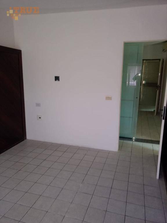 salas com sala