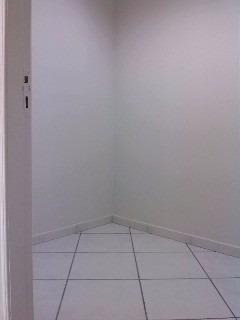 salas, com sala com