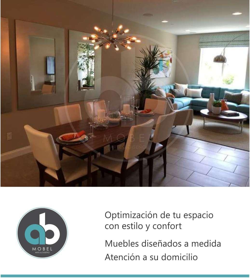 Salas Comedor - Muebles Personalizados - S/ 10,00 en Mercado Libre