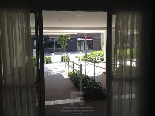 salas comerciais!!! - 2414-2