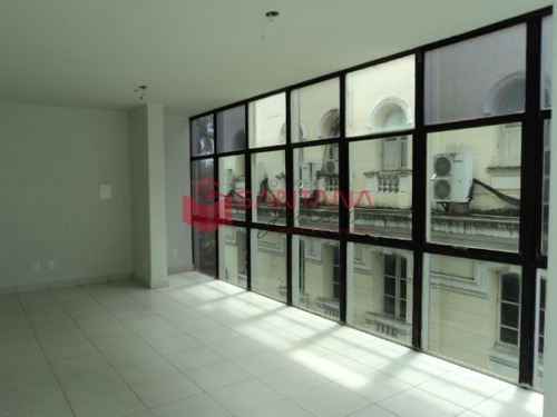 salas comerciais a partir de 42,2m² em salvador - 93150022