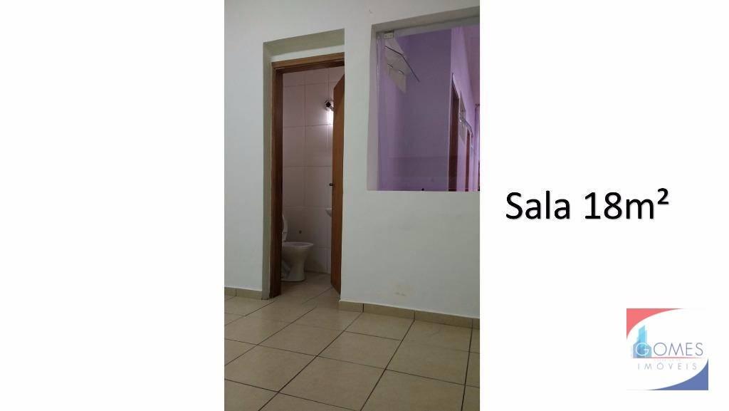 salas comerciais campinas/sp - sa0012