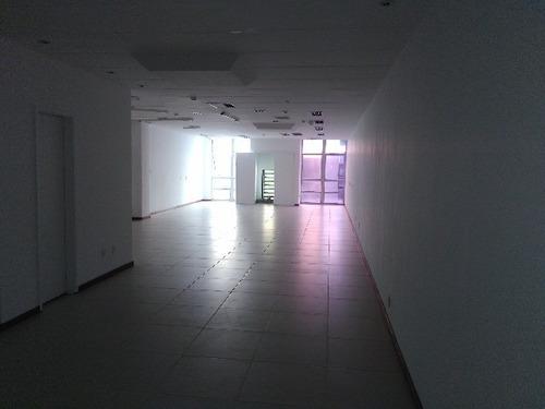 salas comerciais com 112,07m2 na pituba - lit884 - 32096048