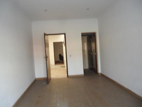 salas comerciais com 25m2 1 banheiro na cidade dutra ref 501