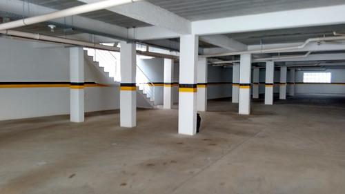 salas comerciais com 50.00m²