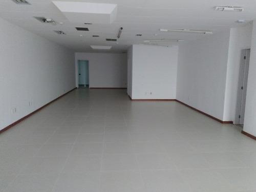 salas comerciais com