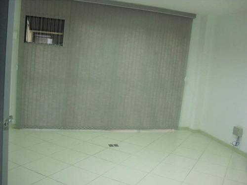 salas comerciais com sala com