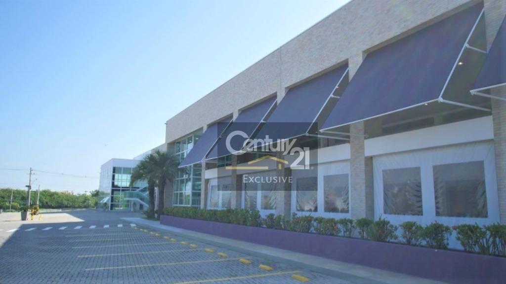 salas comerciais e office para locação - distrito industrial indaiatuba/sp consulte condições! - lo0006
