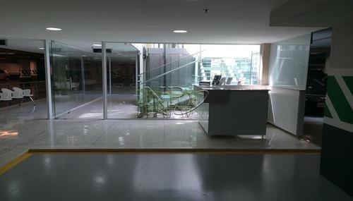 salas comerciais imoveis
