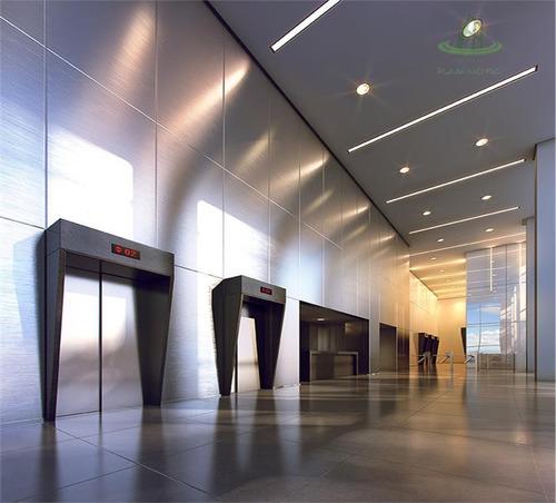 salas comerciais jardim das perdizes - office - escritorios - 39 a 77mts - sa0002