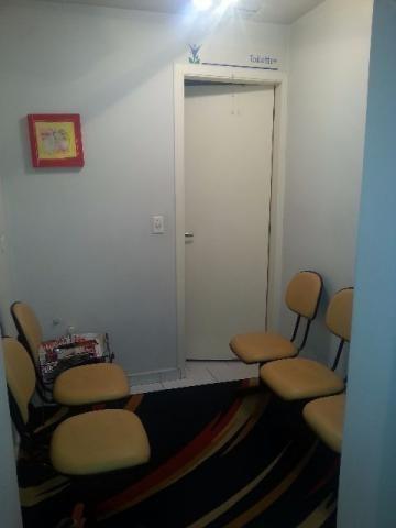 salas comerciais - mooca - sa0154