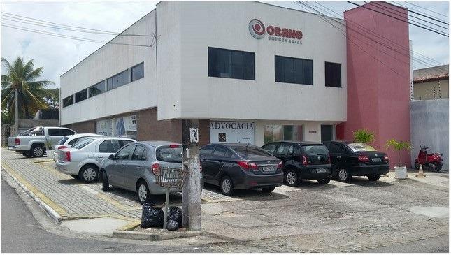 salas comerciais ótima localização, wi-fi e estacionamento