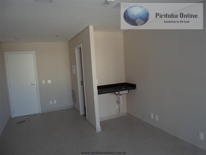 salas comerciais para alugar  em osasco/sp - alugue o seu salas comerciais aqui! - 1416381