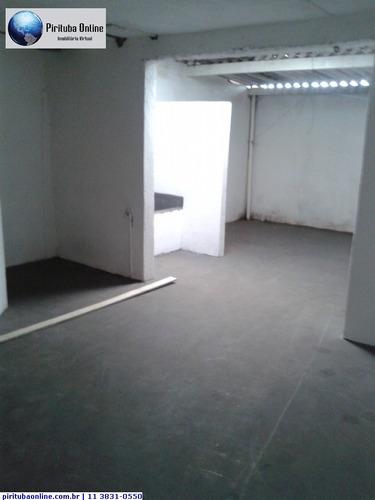 salas comerciais para alugar  em são paulo/sp - alugue o seu salas comerciais aqui! - 1189847
