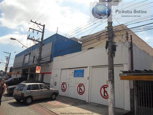 salas comerciais para alugar  em são paulo/sp - alugue o seu salas comerciais aqui! - 1406710