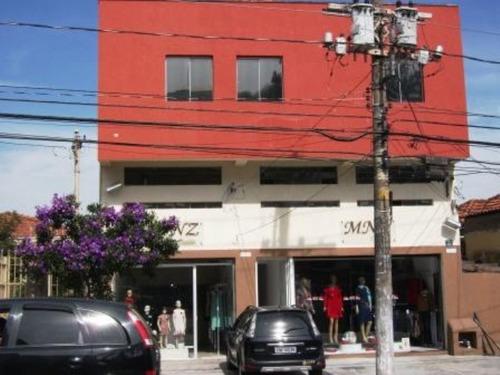 salas comerciais para alugar  em são paulo/sp - alugue o seu salas comerciais aqui! - 181106