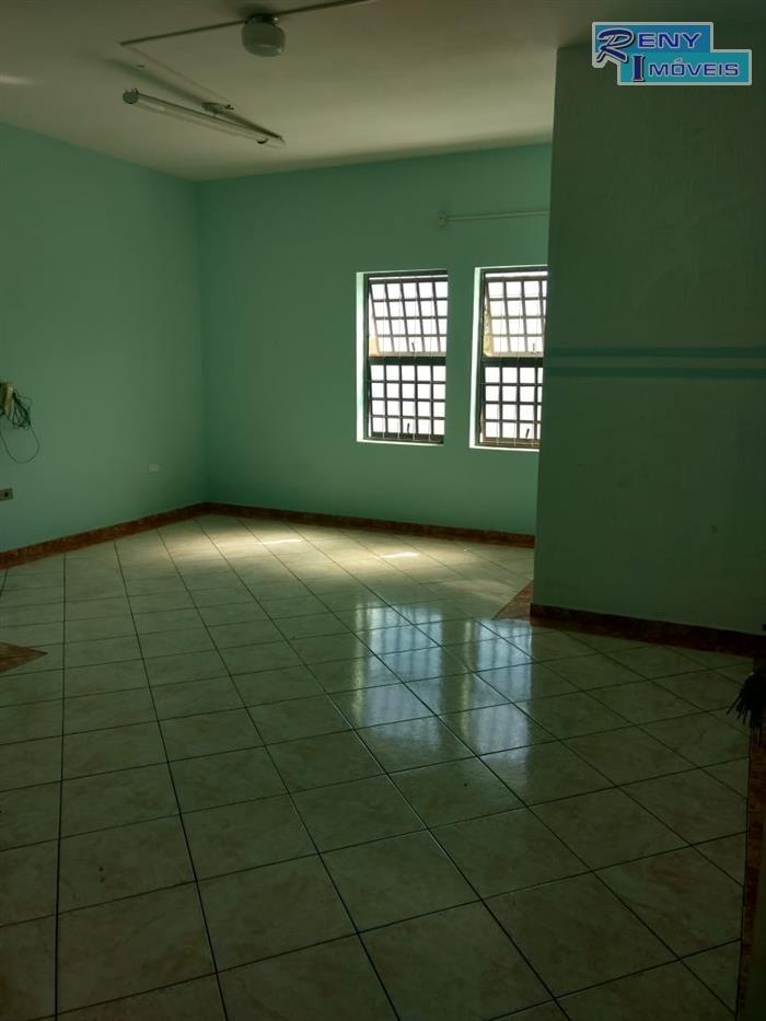 salas comerciais para alugar  em sorocaba/sp - alugue o seu salas comerciais aqui! - 1434418