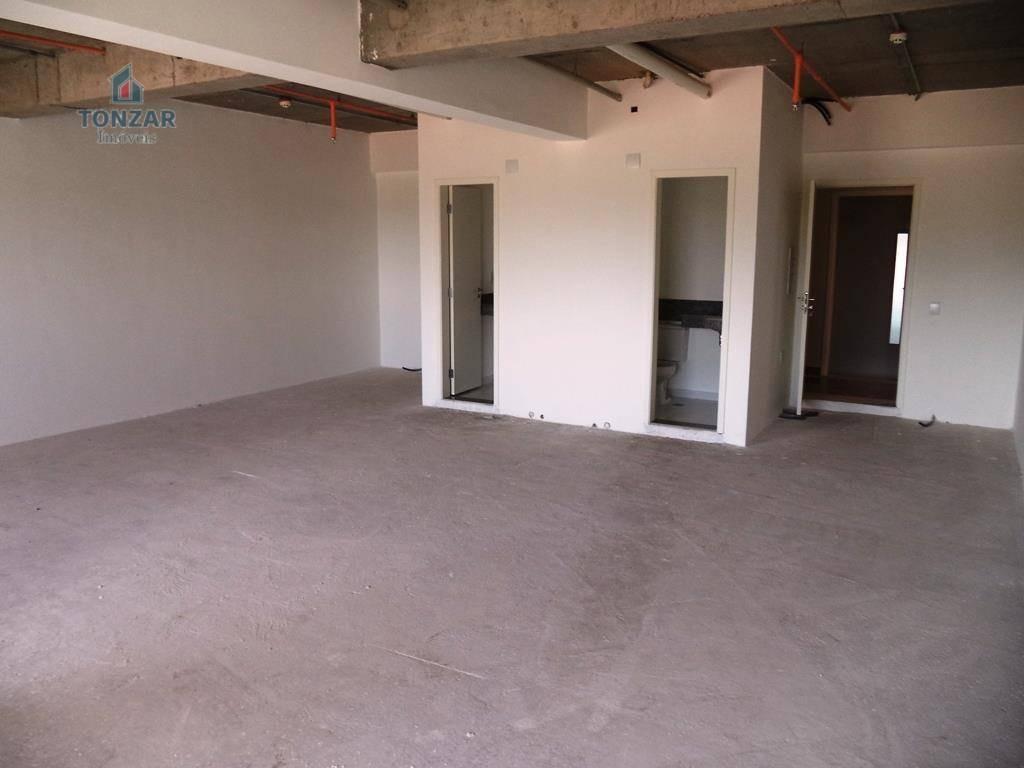salas comerciais para locação, edifício hemisphere, chácara da barra, campinas. - sa0153