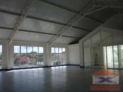 salas comerciais para locação no centro de vargem grande paulista - sa0016