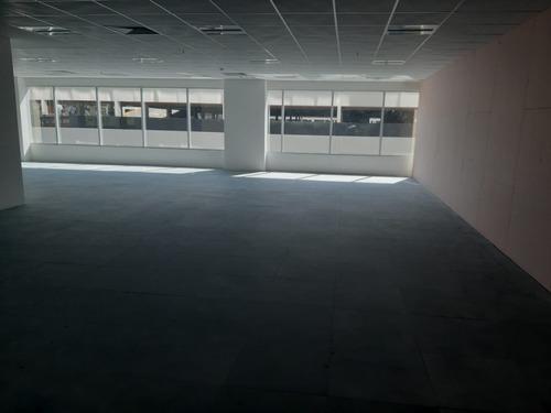 salas comerciais para locação ou venda - 461