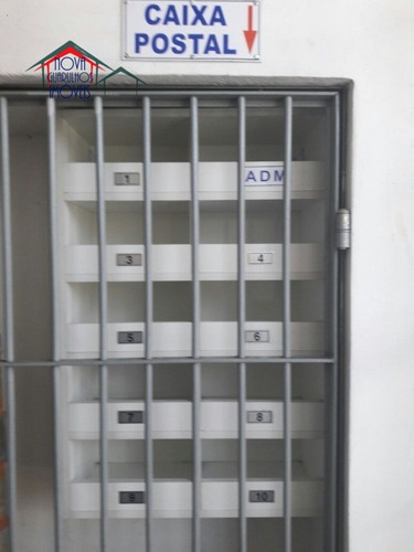 salas comerciais para locação - sa00001