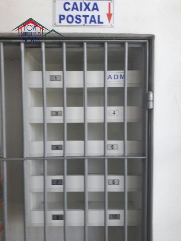 salas comerciais para locação - sa00002
