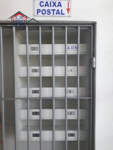 salas comerciais para locação - sa00003