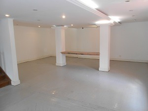 salas comerciais prontos - ref: 85b0a4