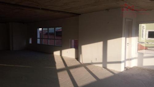salas comerciais, várias configurações em módulos, ótima localização, - sa0029