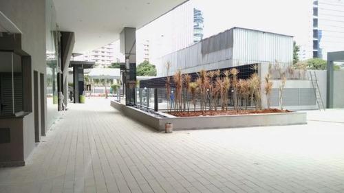 salas comerciais venda
