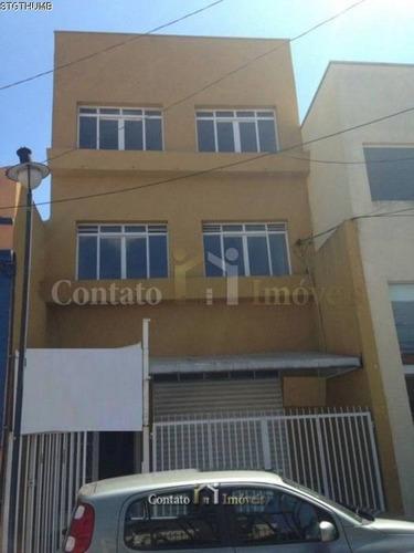 salas comerciais à venda em atibaia - sc-0030-1