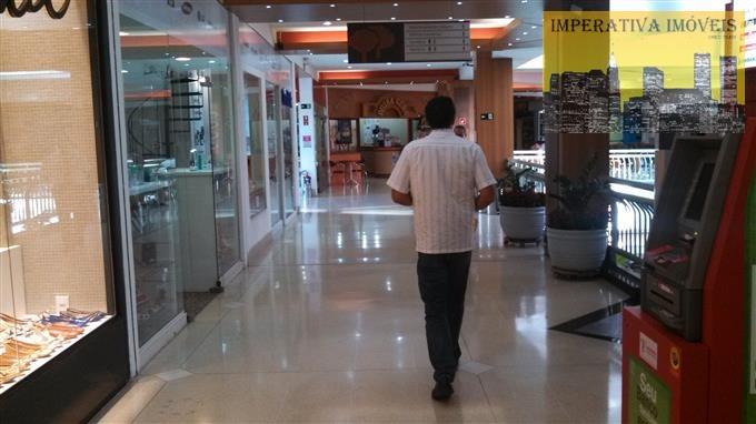 salas comerciais à venda  em jundiaí/sp - compre o seu salas comerciais aqui! - 1399979