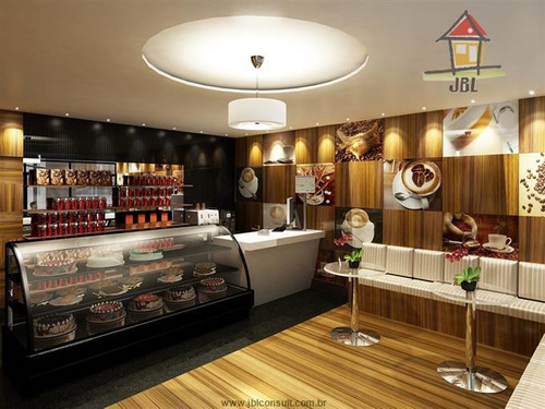 salas comerciais à venda  em maceio/al - compre o seu salas comerciais aqui! - 1287072