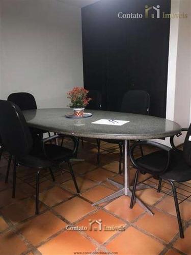 salas comercial para alugar em atibaia - lcm-0020-2