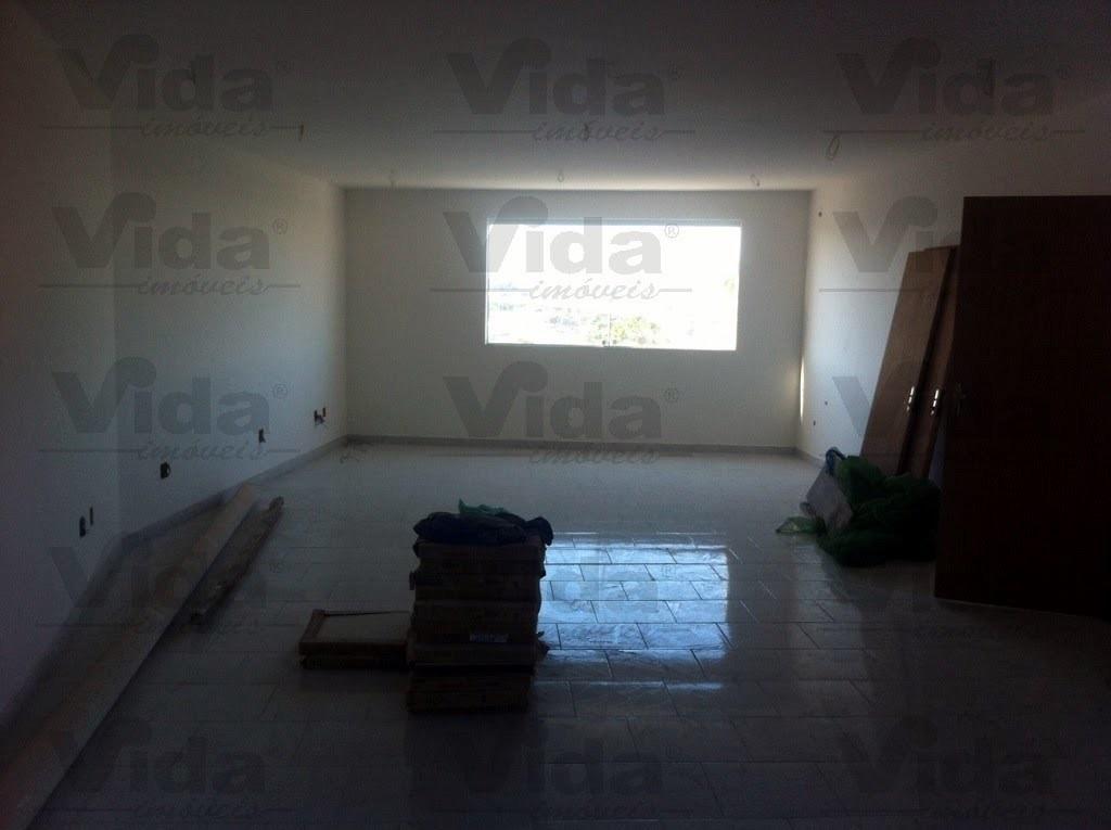 salas comercial para locação em centro  -  osasco - 22751