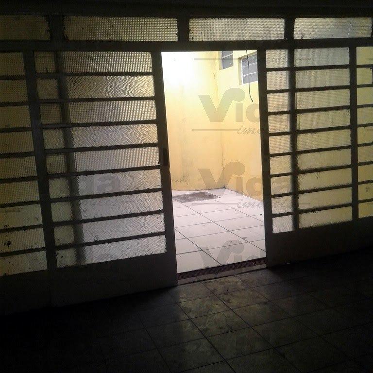 salas comercial para locação em centro  -  osasco - 36392