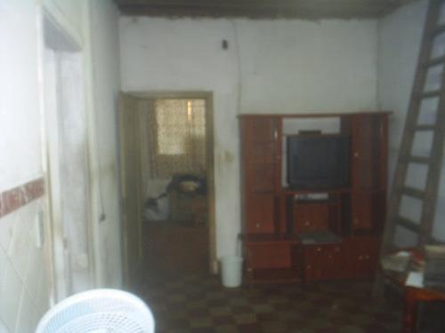 salas comercial - sp capital - 55856