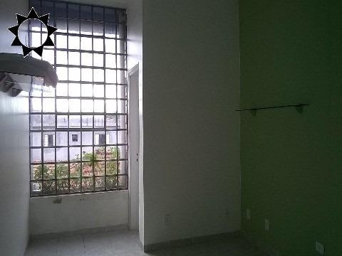salas comercias vila osasco - sl00469