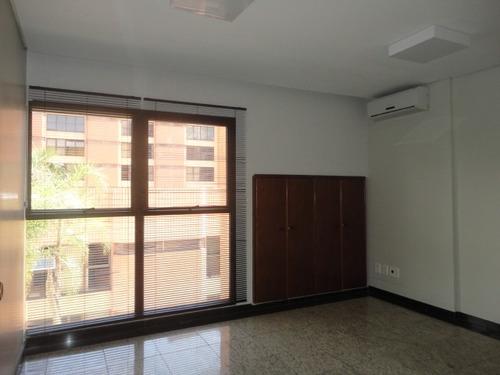 salas conjugadas centro empresarial brasilia - 75206