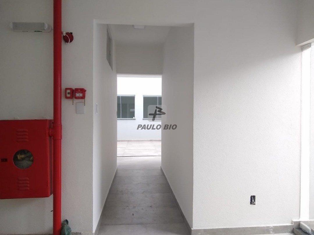 salas / conjuntos - centro - ref: 6388 - l-6388