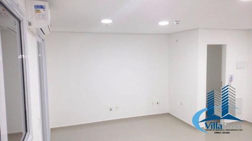 salas-conjuntos - centro - ref: 948 - v-948
